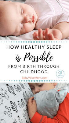 How Healthy Sleep is Possible from Birth Through Older Children. You can have healthy sleep at all ages. You start with a strong foundation and then hold strong to it. How Healthy Sleep is Possible from Birth Through Older Children. You can have healthy sleep at all ages. You start with a strong foundation and then hold strong to it. How Healthy Sleep is Possible from Birth Through Older Children. You can have healthy sleep at all ages. You start with a strong foundation and then hold strong to it. How Healthy Sleep is Possible from Birth Through Older Children. You can have healthy sleep at all ages. You start with a strong foundation and then hold strong to it. How Healthy Sleep is Possible from Birth Through Older Children. You can have healthy sleep at all ages. You start with a strong foundation and then hold strong to it. How Healthy Sleep is Possible from Birth Through Older Children. You can have healthy sleep at all ages. You start with a strong foundation and then hold strong to it. How Healthy Sleep is Possible from Birth Through Older Children. You can have healthy sleep at all ages. You start with a strong foundation and then hold strong to it. How Healthy Sleep is Possible from Birth Through Older Children. You can have healthy sleep at all ages. You start with a strong foundation and then hold strong to it. How Healthy Sleep is Possible from Birth Through Older Children. You can have healthy sleep at all ages. You start with a strong foundation and then hold strong to it. How Healthy Sleep is Possible from Birth Through Older Children. You can have healthy sleep at all ages. You start with a strong foundation and then hold strong to it. How Healthy Sleep is Possible from Birth Through Older Children. You can have healthy sleep at all ages. You start with a strong foundation and then hold strong to it. How Healthy Sleep is Possible from Birth Through Older Children. You can have healthy sleep at all ages. You start with a strong foundation and then hol