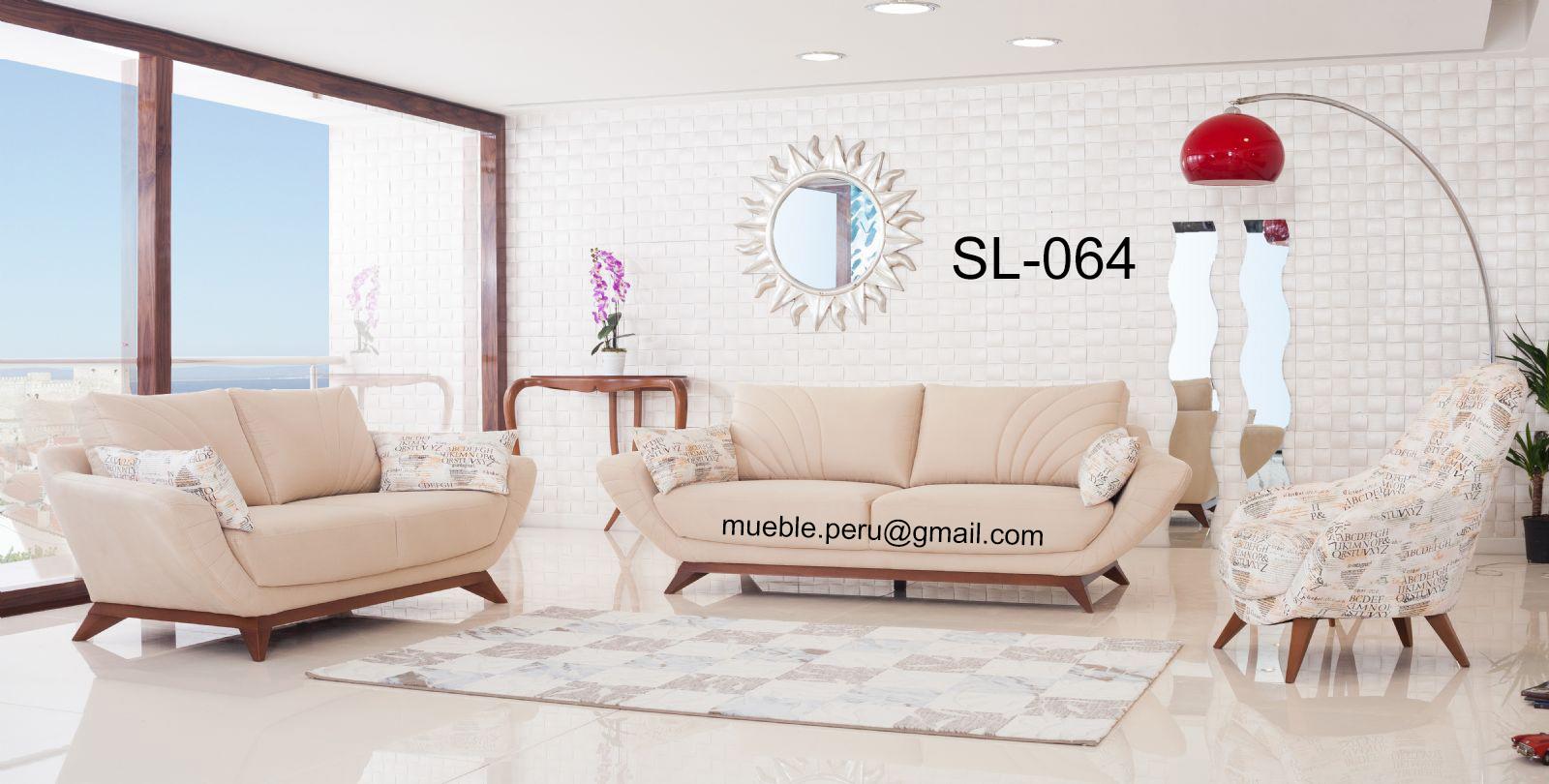 muebles pegaso modernos muebles de sala