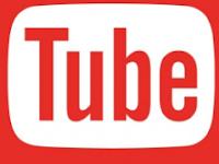 Cari Jasa Promosi Di Youtube?  Di Mediareview aja