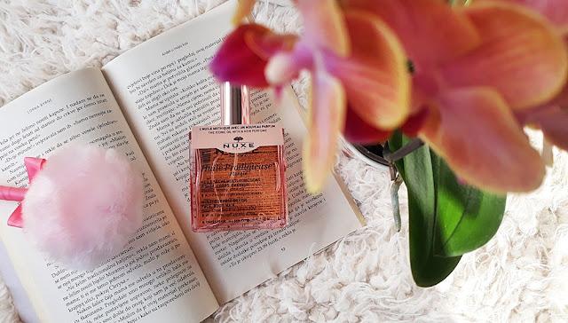 nuxe-huile-prodigieuse-florale-notino_hr