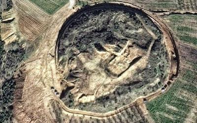 Γιατί ξέσπασε νέος «πόλεμος» για το μνημείο της Αμφίπολης