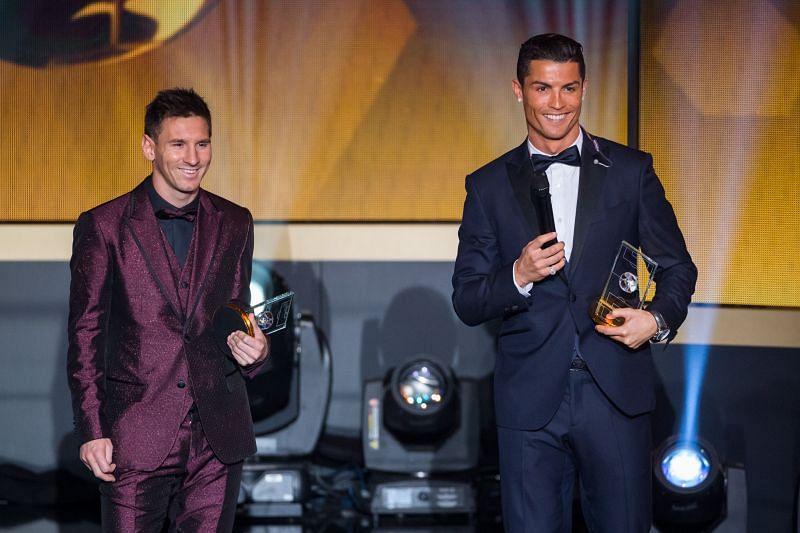جوزيه مورينيو يختار ثالث أفضل لاعب في العالم