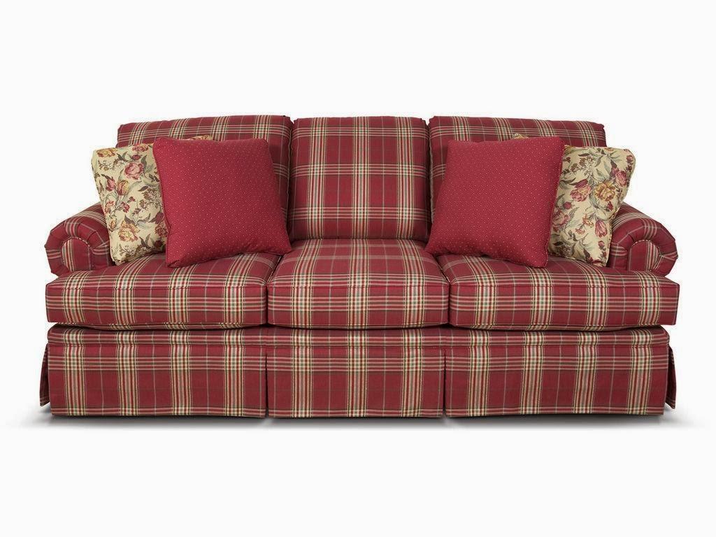 plaid canap des informations canap togo. Black Bedroom Furniture Sets. Home Design Ideas