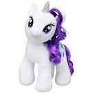 My Little Pony Rarity Plush by Build-a-Bear