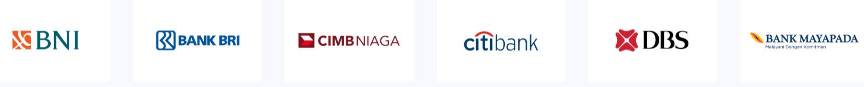 Pengajuan Kartu Kredit Online Mudah