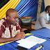 Wakuu wa Wilaya, Wakurugenzi wapewa 'mtihani' vitambulisho vya wajasiriamali
