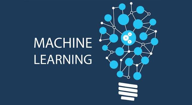 Berbagai Jenis Algoritma Pada Machine Learning
