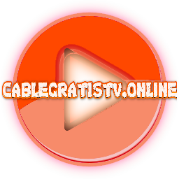CANAL 13 CHILE EN VIVO POR INTERNET