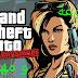 لعبة GTA: Liberty City Stories  كاملة مهكرة (اخر اصدار)