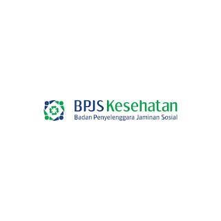 Lowongan Kerja BUMN BPJS Kesehatan Terbaru