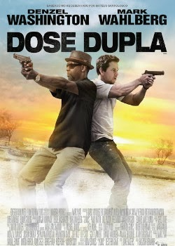 Download Filme Dose Dupla Dublado (AVI e RMVB)
