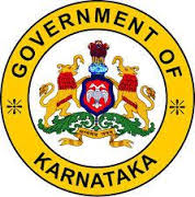 Karnataka Public Service Commission new recruitment  2017  for 1430   various posts  apply online here