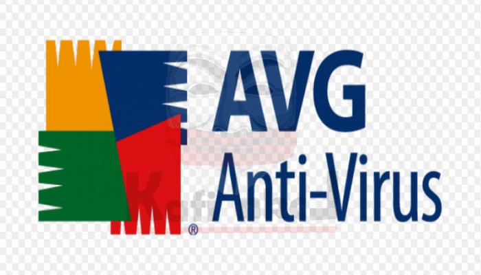 6 Aplikasi Antivirus Android Terbaik Dan Terbaru