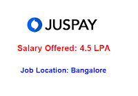 Juspay-off-campus-for-freshers