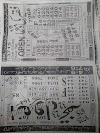 awami photo state,  prize bond, prize bond prime, my prize bond, prize bond draw, prize bond result,