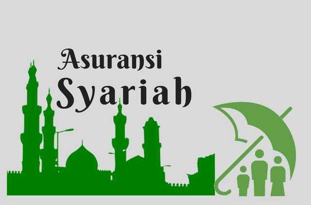 Begini Pengelolaan Dana Asuransi Berbasis Syariah