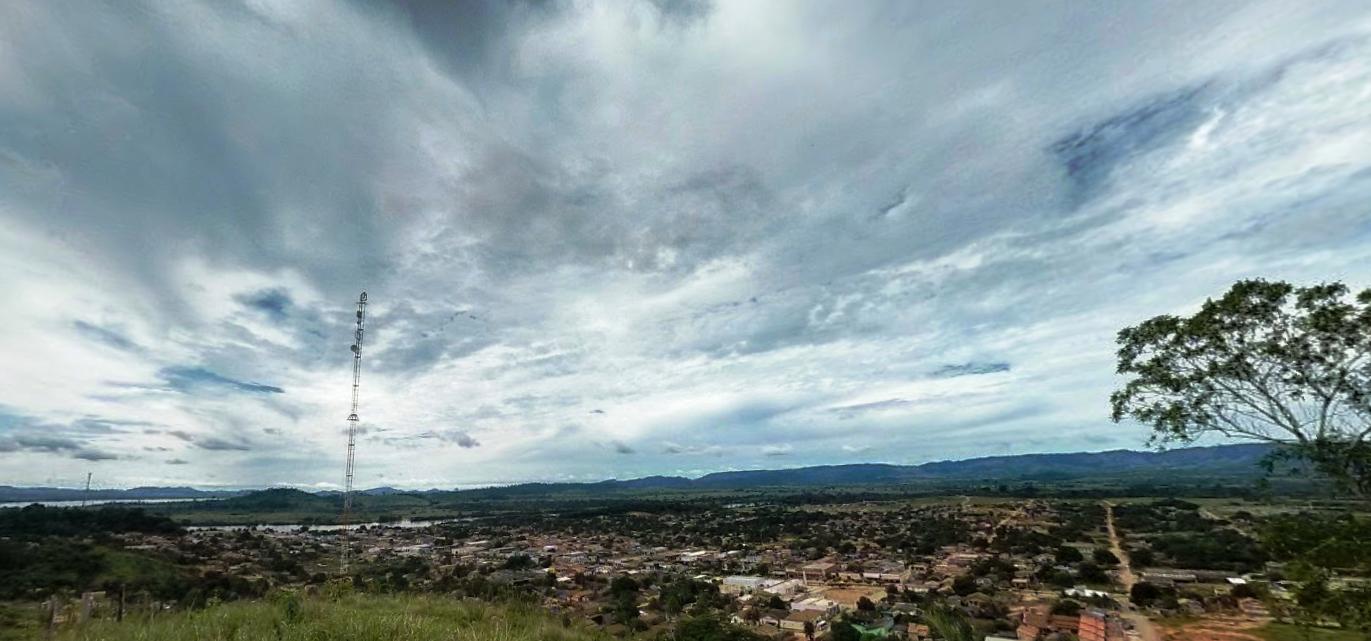 Pesquisa para prefeito de São Félix do Xingu será publicada no domingo