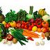 """Dinas Kesehatan Samarinda Gelar Webinar """"Keajaiban Makanan Nabati Bagi Kesehatan"""""""