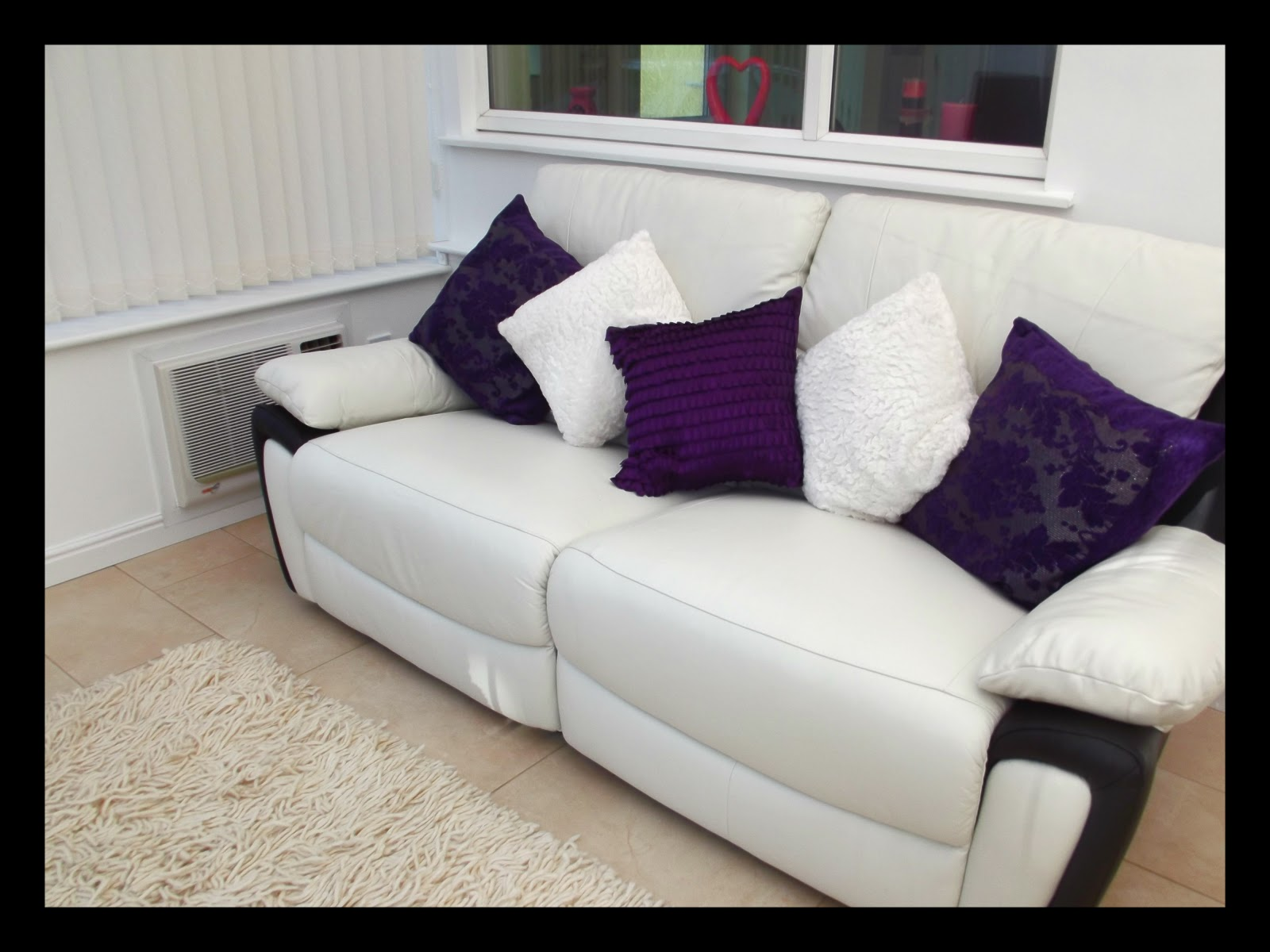 corner sofas for conservatories wrought iron sofa set in pune interior design my conservatory a world full of