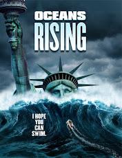pelicula Oceans Rising (2017)