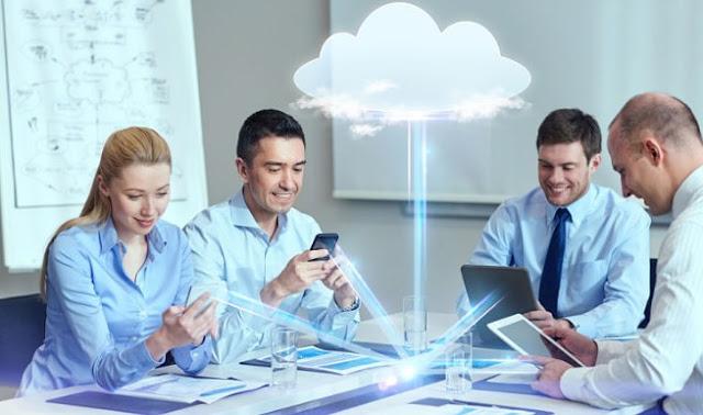 Pantau Pengeluaran Kas Perusahaan Dengan Software Accounting Cloud