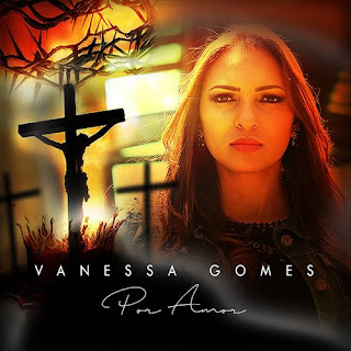 Por Amor - Vanessa Gomes