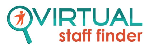 VirtualStaffFinder