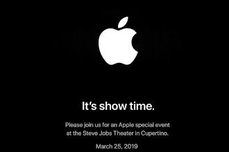 Nuovo Evento Apple tra pochi giorni: ecco cosa stanno per svelarci