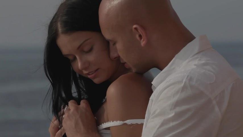 x-art 12-12-18 A Love Story Gianna 12-12-18_A_Love_Story_Gianna.mp4.3