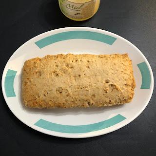 Véritable pain d'épices