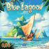 Recensione, Blue Lagoon: un family coi fiocchi
