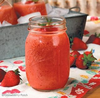 http://recipesonthecheap.blogspot.com/2014/06/strawberry-watermelon-slush.html