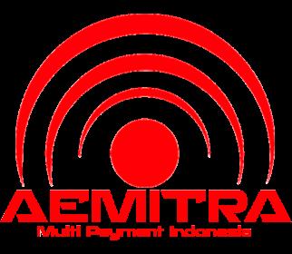 Logo Original AEMITRA