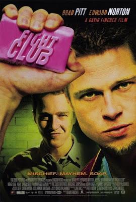 Fight Club [1999] [DVD R1] [Latino]