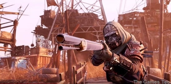 Fallout 76 Wastelanders release date 2020, review, gameplay, trailer, story, ps4, pc, price, pre order, expansion, DLC, update