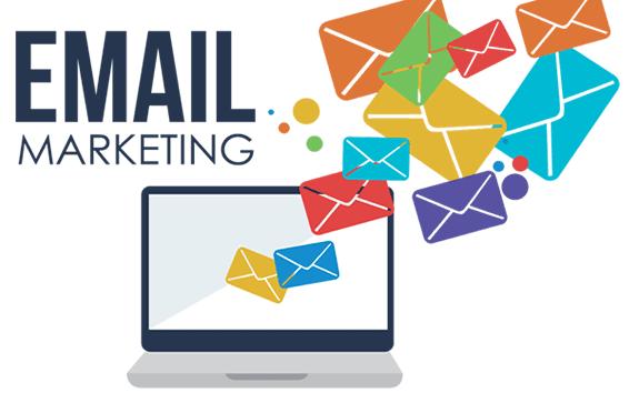 التسويق عبر البريد الإلكتروني: تقنية التسويق عبر الإنترنت بأسعار معقولة