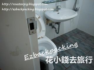 濟州Stay hotel