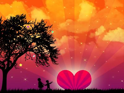 Best Love Hd Wallpaper For Androiddesktop Etc Darkblack Wallpaper