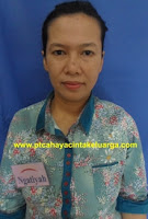 Penyalur Ngatiyah Pekerja Asisten Pembantu Rumah Tangga PRT ART Jakarta