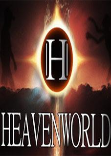 Download: Heavenworld (PC)