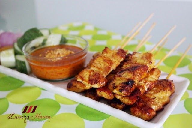 delicious prima taste singapore satay review