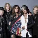 Aerosmith - I Don't Want To Miss A Thin
