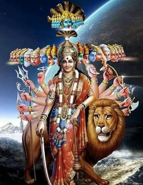 गुजरात के प्रसिद्ध देवी मंदिर। Gujarat ke prasiddh Devi Mandir। Travel Teacher