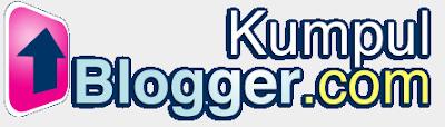 http://Kumpulblogger.com/signup.php?refid=376699