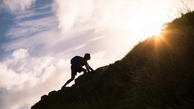 14 مهارة جديدة عليك تعلمها من أجل تحسين الذات بسرعة