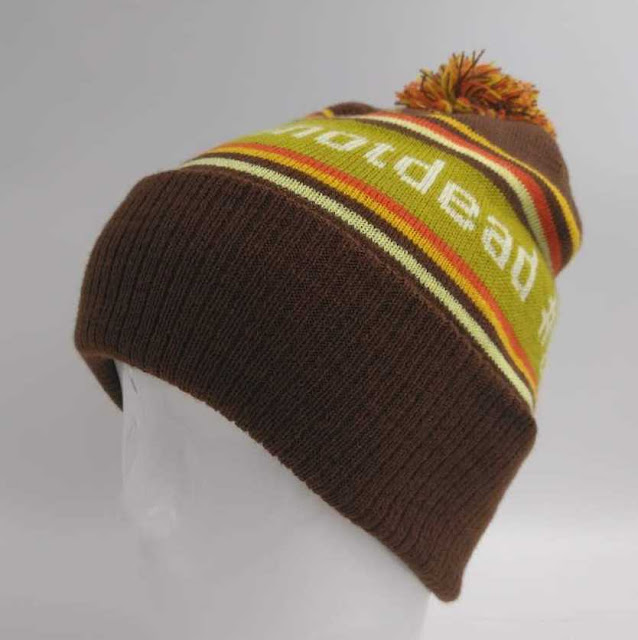 1b41454d52606 Rep Your Water  glassisnotdead Knit Hats - Version 2.0 Coming – The ...