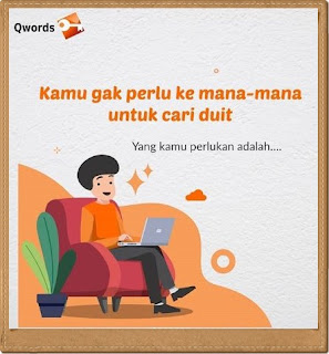 qwords promo qwords wordpress qwords jogja qwords vps cpanel qwords pt qwords company international yogyakarta niagahoster hosting indonesia