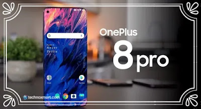 Oneplus 8 Pro, Oneplus 8 Launching Too Late, Check Date