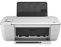 https://www.piloteimprimantes.com/2020/04/hp-deskjet-2547-pilote-imprimante-pour.html