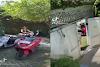 Link Video WNA Bali Pesta Viral Diburu Netizen, Heboh di Tiktok dan Twitter